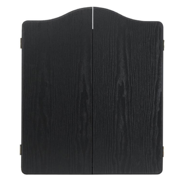 Armoire Winmau  Plain Black