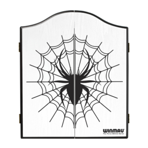Armoire Winmau Spider White