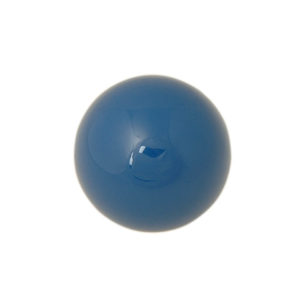 Bille bleue aramith 47,6mm