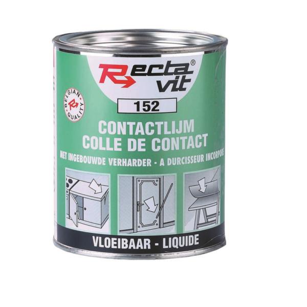Colle Liquide Néoprène 750ml