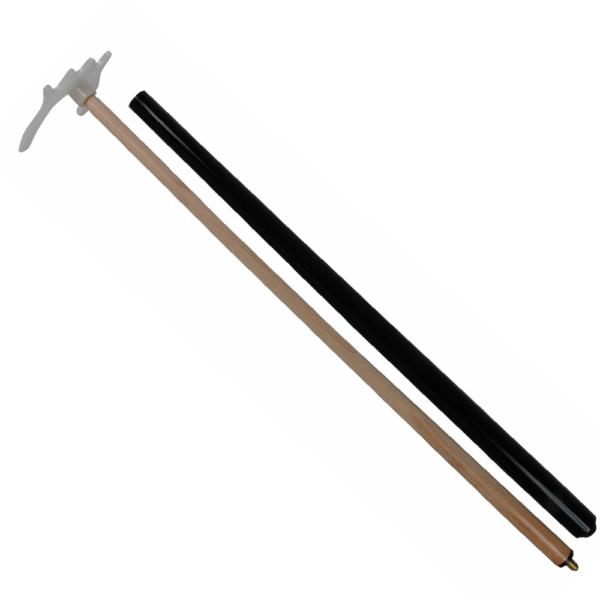Extension reposoir 150cm 2 P