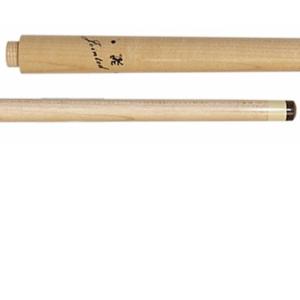 Flèche Erable Adam Double joint 71cm/12mm