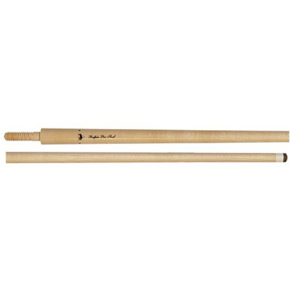 Flèche Erable Pro Buffalo 68,5cm/11,5mm
