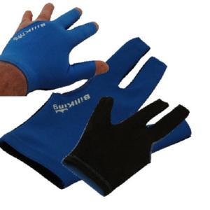 Gant Billking bleu taille unique