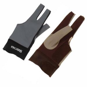 Gant CHOI professional (gris/noir)
