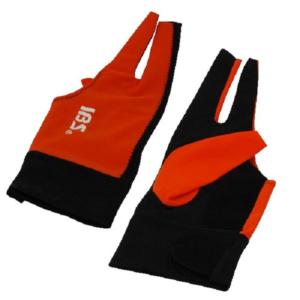 Gant IBS Professional 2-tone (orange/noir)