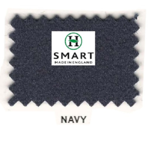 Kit Tapis  Hainsworth Smart 7ft Navy
