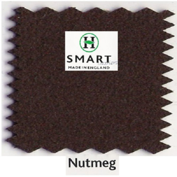 Kit Tapis  Hainsworth Smart 7ft Nutmeg