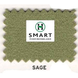 Kit Tapis  Hainsworth Smart 7ft Sage