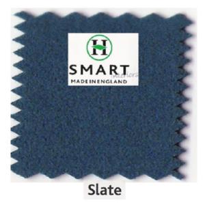 Kit Tapis  Hainsworth Smart 7ft Slate