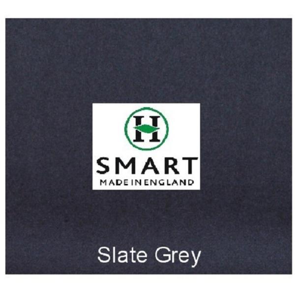 Kit Tapis  Hainsworth Smart 7ft Slate Grey (Pewter)