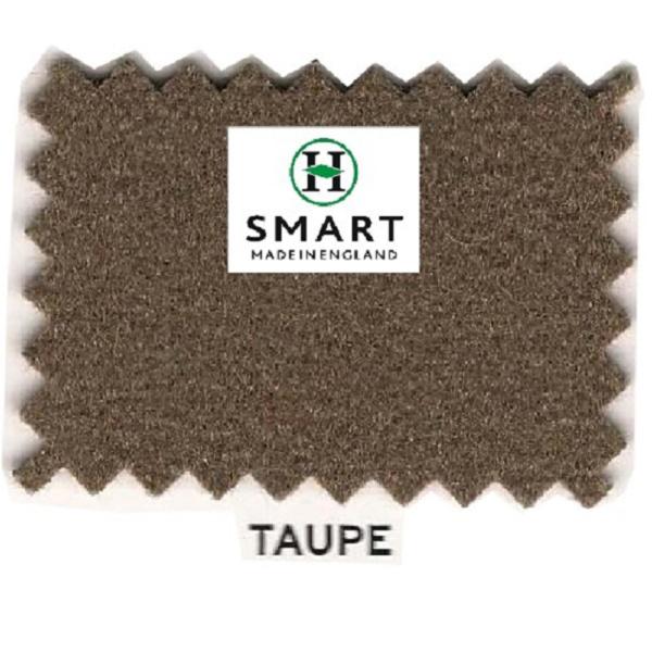 Kit Tapis  Hainsworth Smart 7ft Taupe