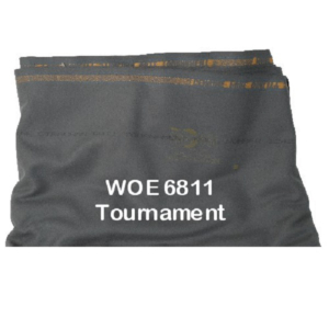 Kit Tapis  6811 Tournament 7ft Grey