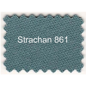 Kit Tapis  Strachan 861ft Powder Blue