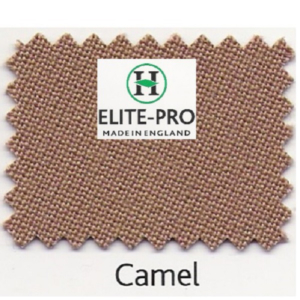 Kit Tapis Hainsworth Elite Pro 7ft USA Camel