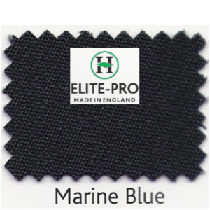Kit Tapis Hainsworth Elite Pro 7ft USA Marine Blue