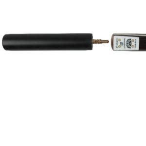 Extension Pro C8 15cm