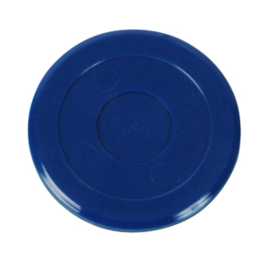 Palet Air Hockey Bleu Pro 70mm