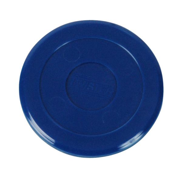 Palet Air Hockey Bleu Pro 70mm