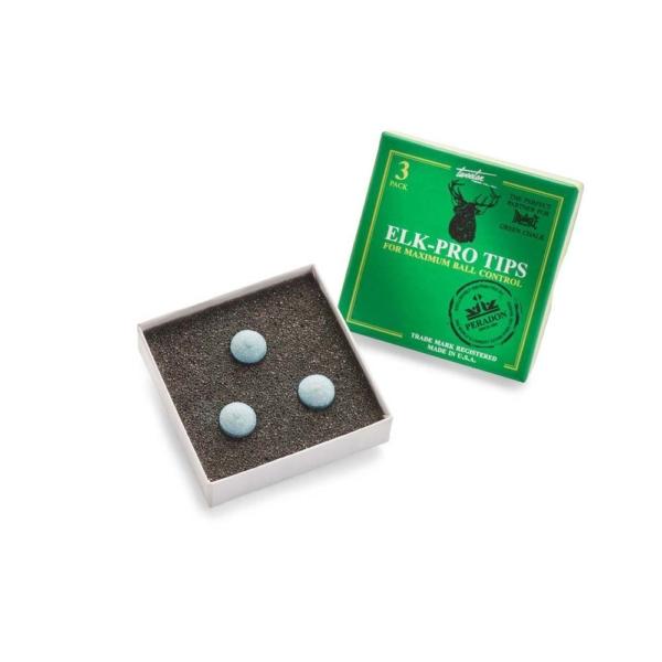 Procédé Elk- Pro Médium 9mm, l'unité