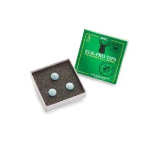 Procédé Elk- Pro Soft 10mm, l'unité