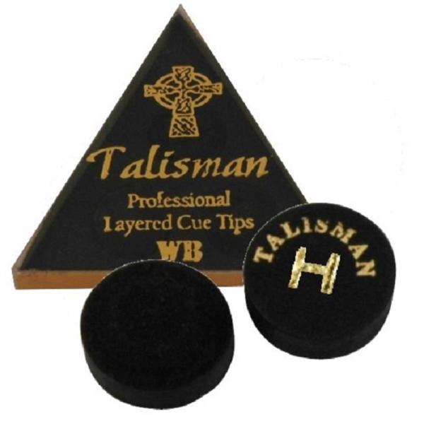 Procédé Talisman WB Hard 14mm, l'unité