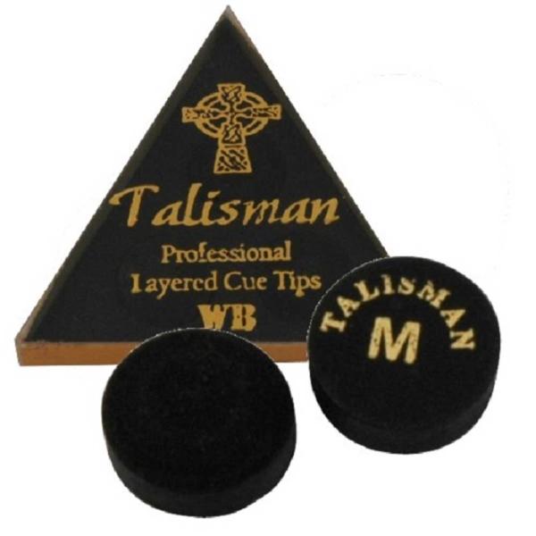 Procédé Talisman WB Médium 14mm, l'unité
