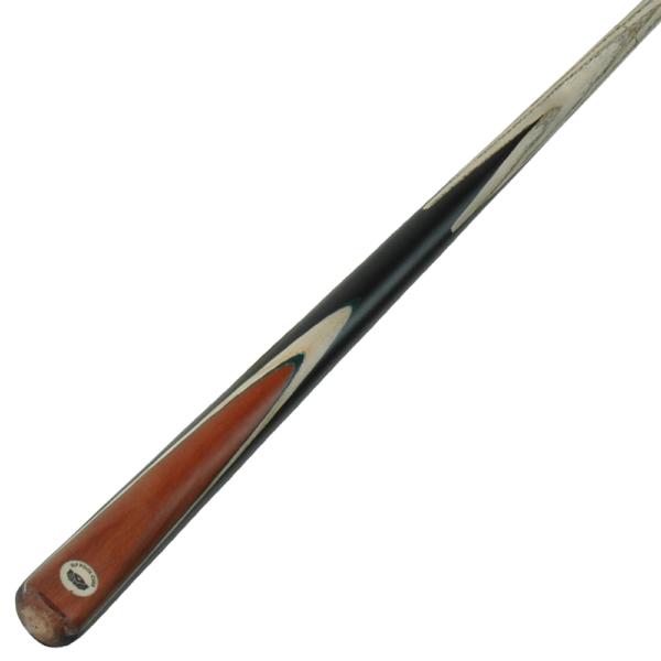 Queue SlfPool SE415 2 pièces 140cm