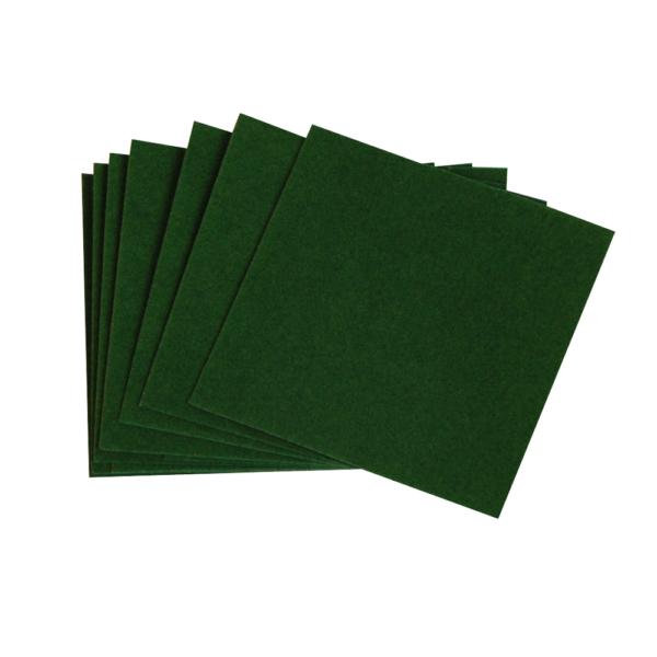 Répare accroc tapis x 5