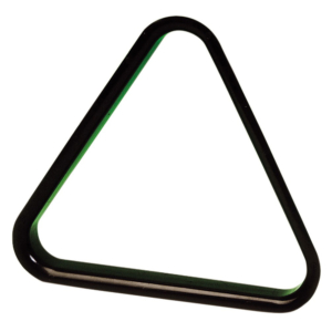 Triangle plastique 52,4mm