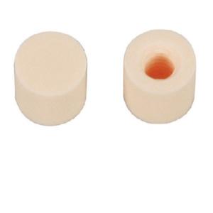 Virole Cerocite 12mm