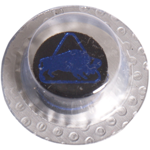 Procédé Buffalo Black médium 14mm