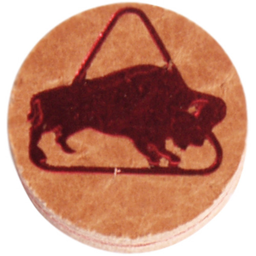 Procédé Buffalo Original médium 14mm