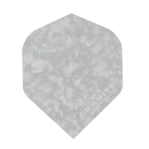Ailette (3) Ruthless Granite blanche large
