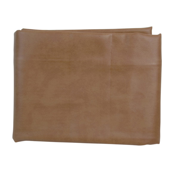 Nappe/Housse Deluxe 7ft camel