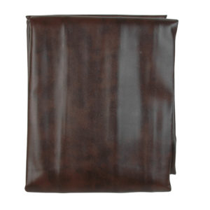 Nappe/Housse Deluxe 8ft marron