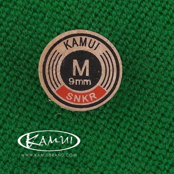 Procédé Kamui Original Medium 9mm, l'unité