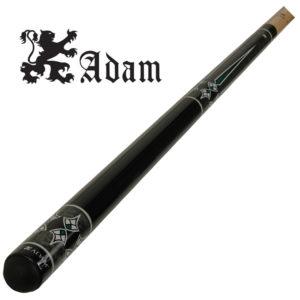 Adam X2 Supreme Gifu 2 pièces