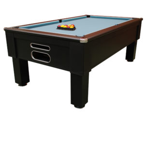 Billard Optima MATCH