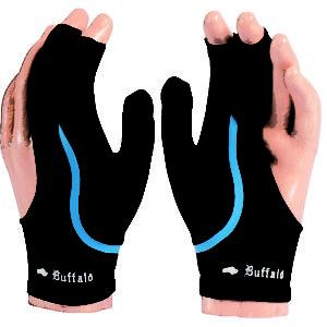 Gant Buffalo reversible bleu L