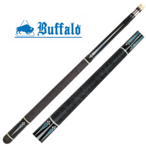Queue Cheetah SII Pool Cue 5