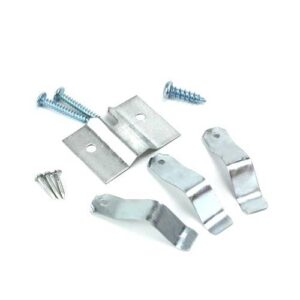 Kit Standard Fixation cible traditionnelle