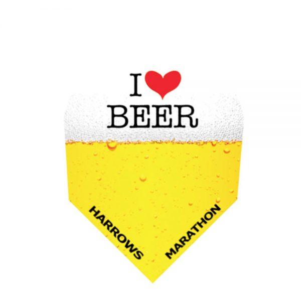 Ailette (3) Marathon Beer large