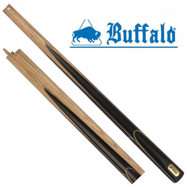 Queue Buffalo Wales 2 pièces