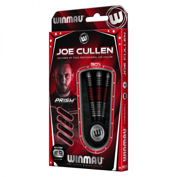 Jeu nylon Joe Cullen 90% tgs 20g