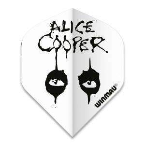 Ailette (3) Rhino Alice Cooper Eyes large